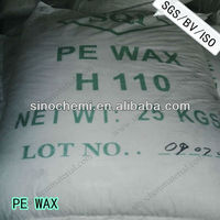 Oxidized Polyethylene Wax Manufacturer