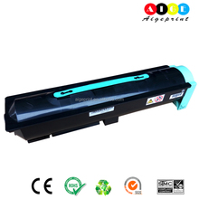 High Quality Compatible Toner Cartridge for For Lexmark W850 W850n 850dn W850H21G Laser Printer Toner Cartridges