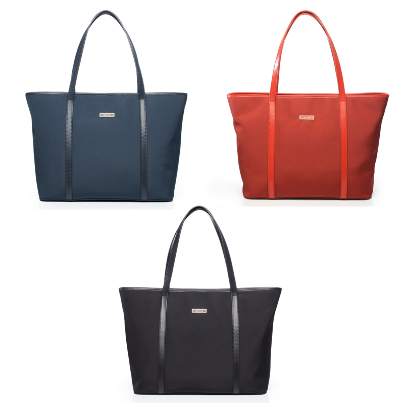 womens tote bag large hand bag