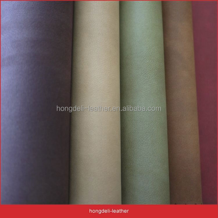 Widely Use High Quality Low Price Finished Leather Buyer