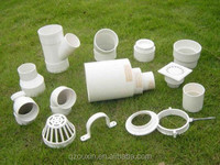 hdpe pipe prices,names of pvc pipe fittings ,different shapes pvc sanitary pipes fittings manufacturer,China export pipe fitting