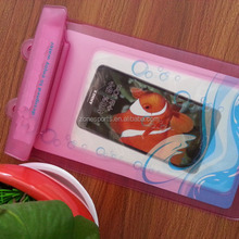 Waterproof bag for iphone 5s Dirt under Water proof Skin waterproof case for iphone 5 5s