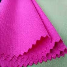 Shijiazhuang Good quality polyester inner lining fabric