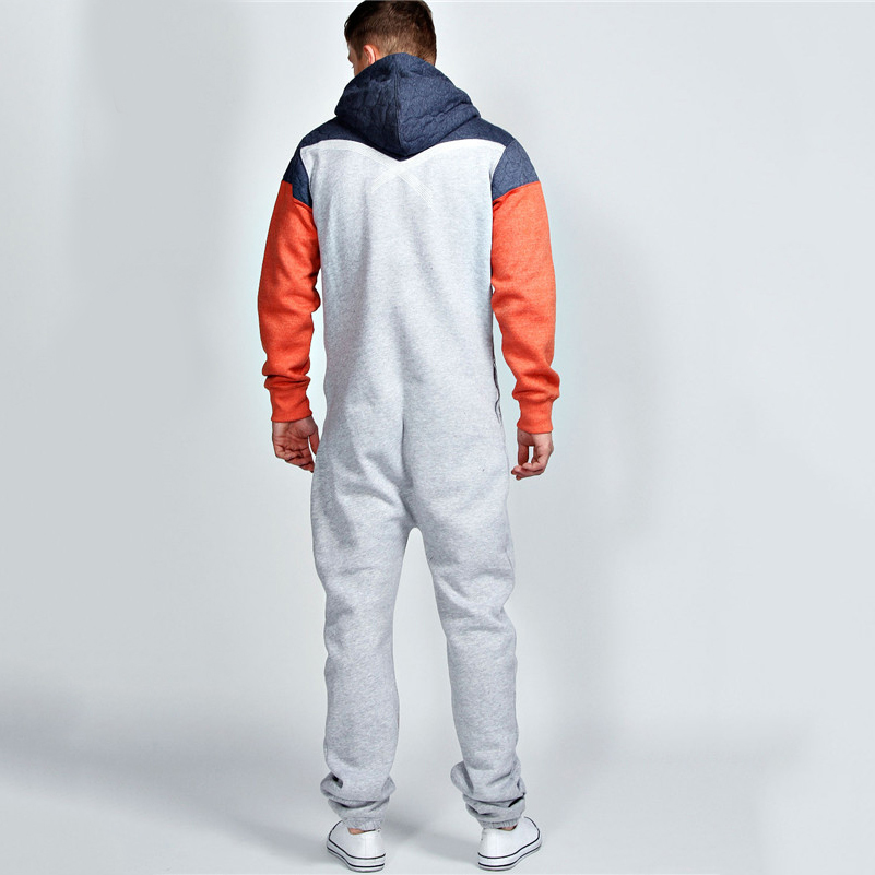 Buy the original jumpsuit from Norway now in the middle east, men, women, kids and babies Onesies Online Abu Dhabi, Dubai, Saudi Arabia.