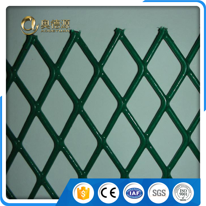 Discount price Stainless Steel Welding wire and rods expanded metal mesh