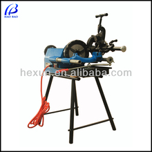 HT50F Used pipe threading machines for sale