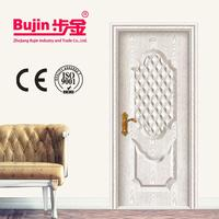 China Supplier Modern Main Gate Designs