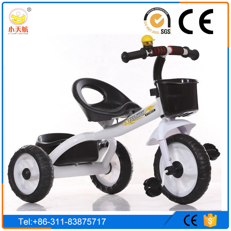 2016 Factory Directed Sell 3 Wheel Stainless Steel Tricycle / three wheel passenger tricycles