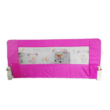 Baby furniture slat bed rail,multifunction bed corner guards