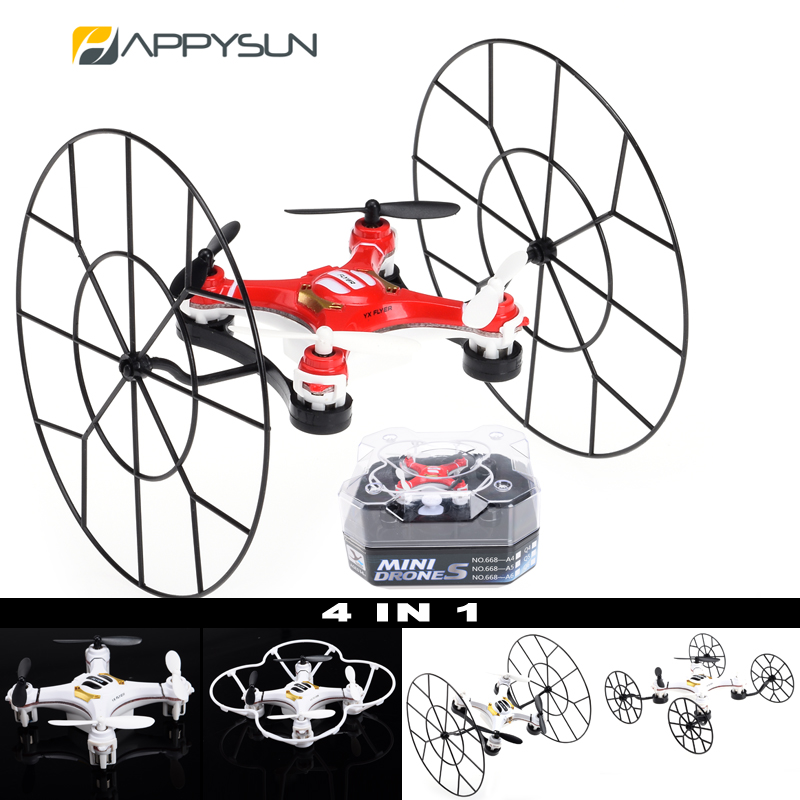 Big Promotion Low Price Phantom 3 Advanced Drone