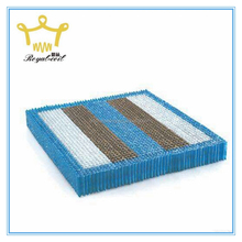 Hotsale Good Quality 7-Zone Pocket Spring Mattress