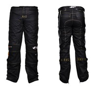 High Quality Sports Casual Trousers Breathable Motocross Motorbike Pants Waterproof Motorcycle Motocross Pants