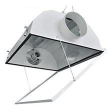 Professional Manufacturer Aluminium Air Cooled Reflector For Green House