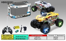 2015 New Products In Market Radio Control Drifting Car,Rc Race Car
