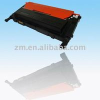 CLP 315 toner cartridge for Samsung