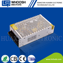 Wholesale price CE ROHS approved power supply s-100-24