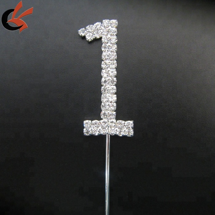 Wholesale Wedding Silver Decoration Items Online Buy Best Wedding
