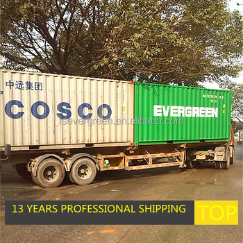 dropshipper in Foshan Shenzhen to BUSAN	South Korea custom clearance service.