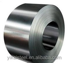 AMS 5511 304L stainless steel strip/coil within good corrosion resistance