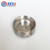 tray custom Titanium special-shaped pieces customization processing