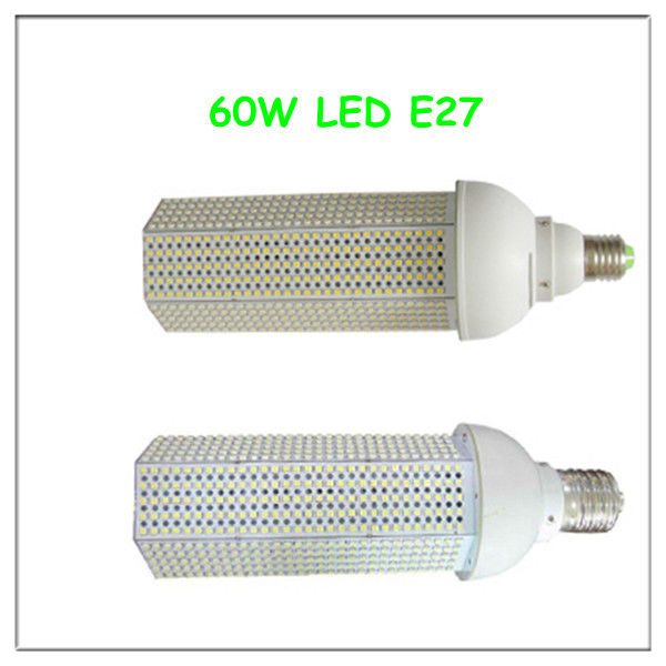 ETL 20w E27 E40 mogul base shenzhen energy star approved led lighting