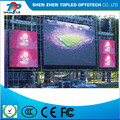 Hot products led display board price p5 outdoor video led screen