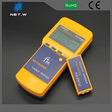 Electronic Fabric Universal Tensile Tester / Used Universal Strength Testing Machine / Equipment Price
