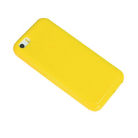 Super quality unique printable phone cover for iphone5c