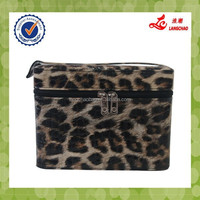 Personalized Fashion Professional Useful Make Up Bag Cheap Cosmetic Bags