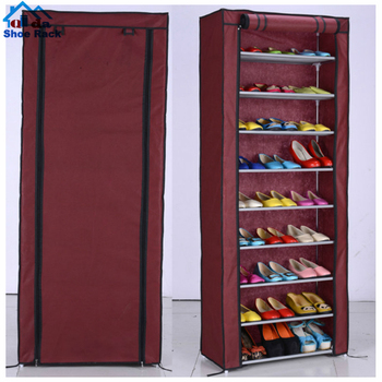 restaurant luxury shoe cabinet and minimalist furniture photos