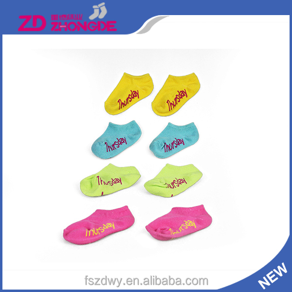 Modern design baby stockings with shoes baby socks girl, baby sock toys