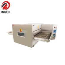 Professional Supplier Price Pizza Ovens/Pizza Gas Oven