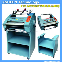 high gloss a3 paper laminating machine