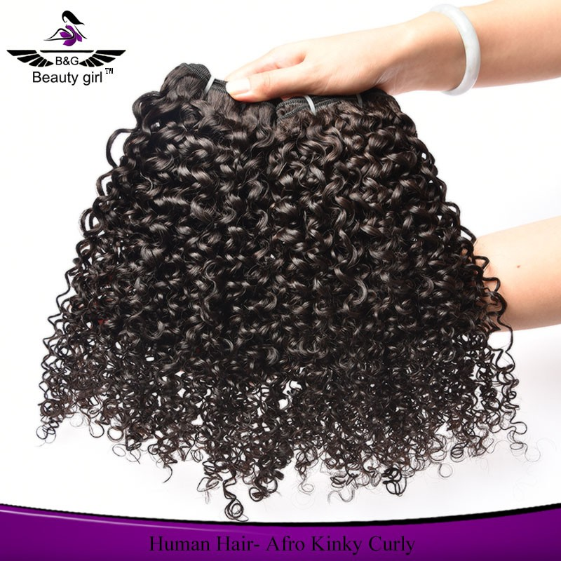 Alibaba hair extensions hair style for girls virgin indian curly hair
