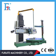 FRT-2500 cap&base cutting machine concrete column cutting machine stone column cutting machine
