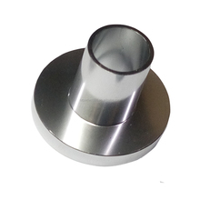 CNC turned components/ oem precision cnc machined metal parts