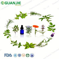 GMP Approved Natural pesticide neem oil - organic