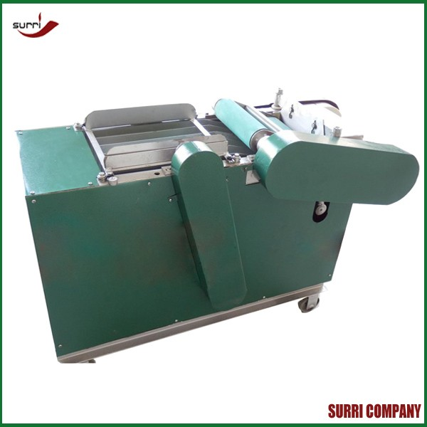 Surri tea cutting machine Sr-C220