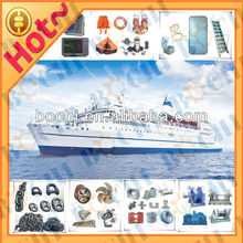 Ship Boat Marine Mooring Equipment