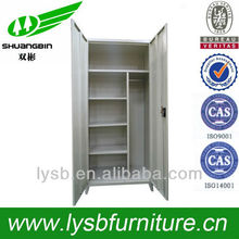 cheap metal office furniture china