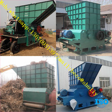 good quality tree root cutting machine008613676951397
