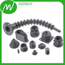 High Quality Accordion Rubber Bellows