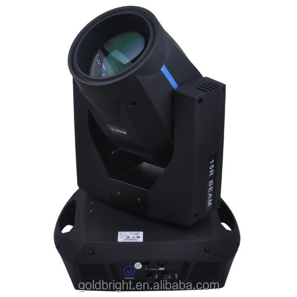 Jenbo Lamp Moving Head Beam (Without Flycase) Make in China