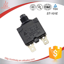 ST-101E 10A Cheapest Motor Protection Circuit Breaker Supplier Overload Protection