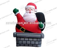 Hot sale CE certificate christmas 2013 new hot items gifts