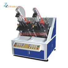 Factory Price Best Sale Paper Plate Making Machine or named Paper dish making machine
