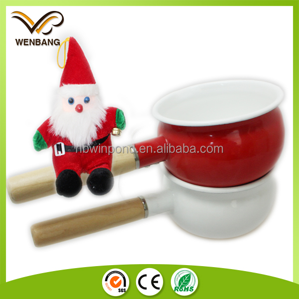 enamel cookware set ,manufacture of cookware enamel