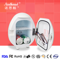 promotional Fishing cooler box walk in freezer door lock