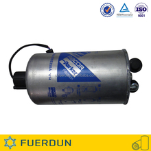 OEM Quality and lower Price Parker Filter FC700-1105350A