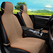 GEDE 12V summer cooling car seat cushion with fan cooler